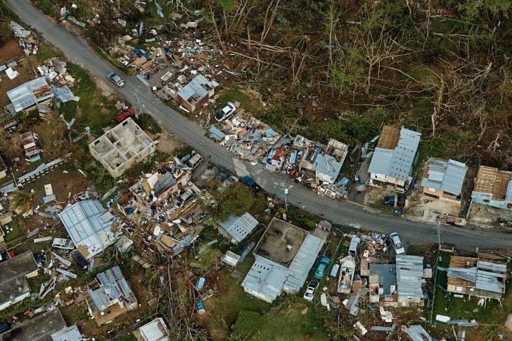 andres-kudacki-puerto-rico-hurricane-maria-21