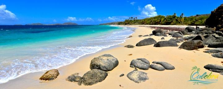 Culebra-Puerto-Rico-Beaches