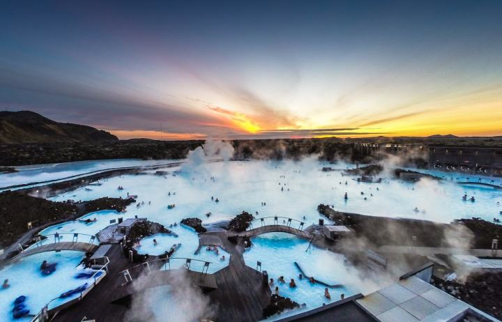Why we skipped the Blue Lagoon (and where to go instead)
