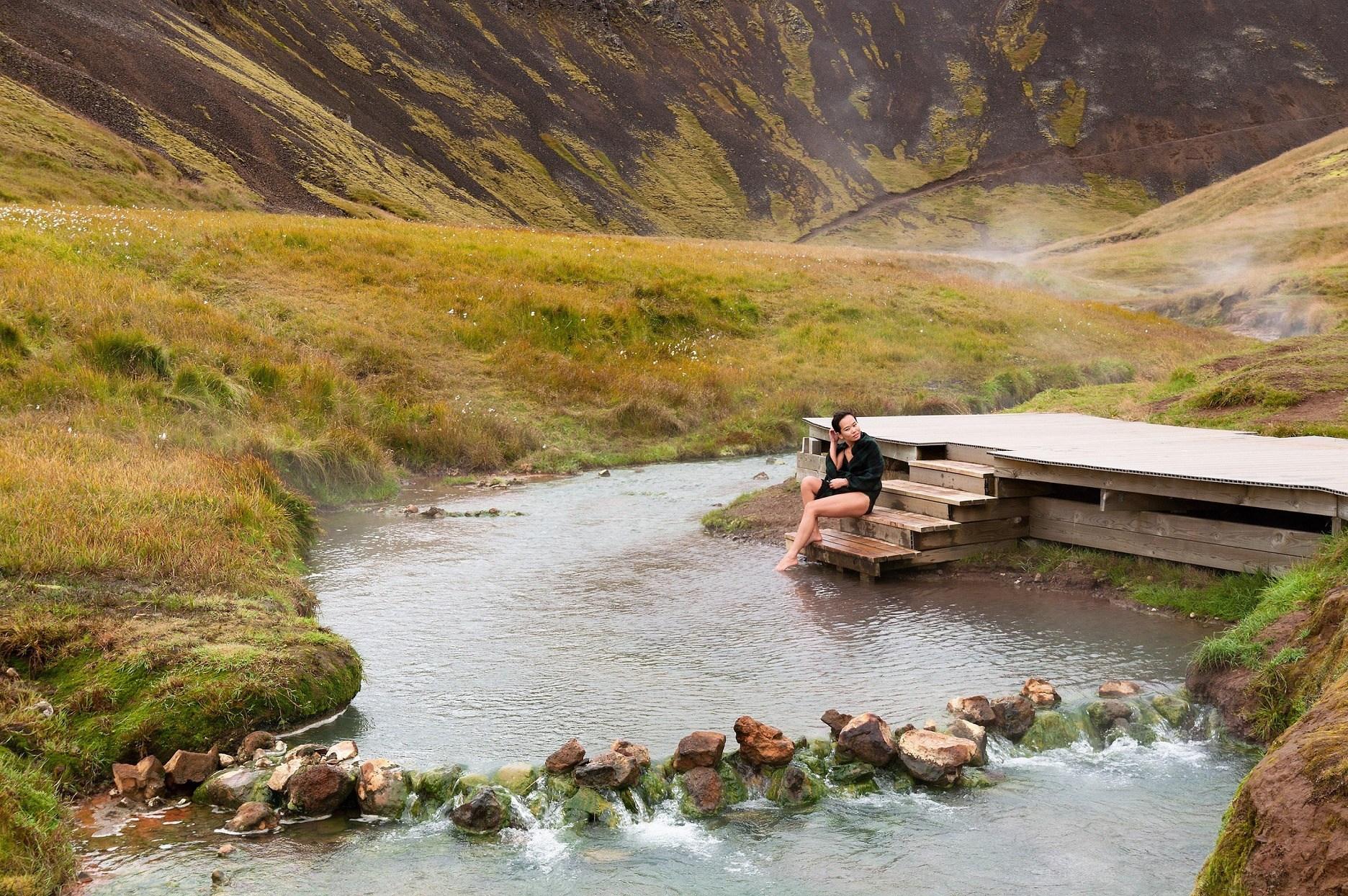 Iceland-Explore-Hveragerdi-10