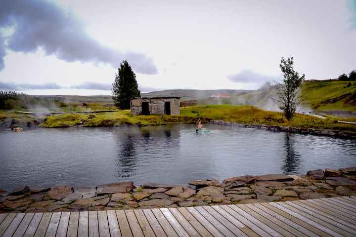 the-serene-historic-secret-lagoon-in-the-southern-icelandic-town-of-fludir-3